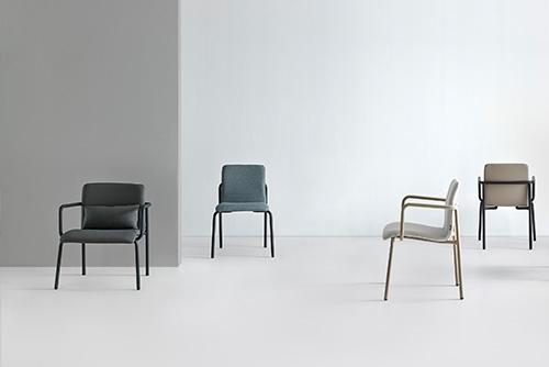 软装家具椅子